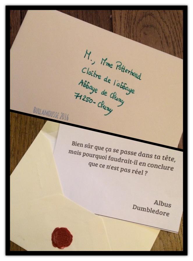 lettre-de-poudlard-bullamousse